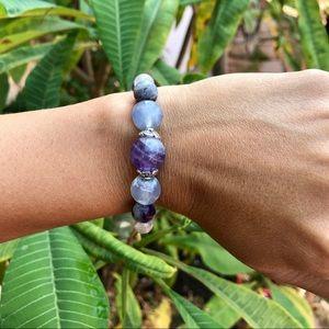 Jewelry - 💜Happy beads💜